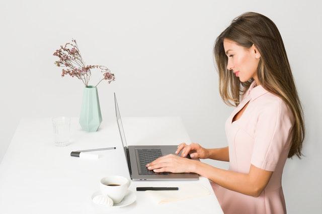 Arbejder du hjemme? Se tre måder hvorpå du kan forbedre din præstation